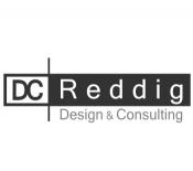 Steffen Reddig - Design & Consulting - Werbung, Webdesign - Werbeagentur aus Königs Wusterhausen (LDS, Brandenburg)